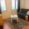 Appartement studio Valenciennes - Photo 3