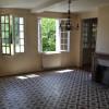 Maison / villa maison La Neuville Chant d Oisel - Photo 3