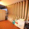 Appartement studio Saint Laurent du Var - Photo 7