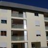 Appartement apt t2 st denis la providence St Denis - Photo 1