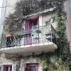 Maison / villa maison 5 pièces Alignan du Vent - Photo 1