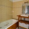 Apartment 2 rooms St Julien en Genevois - Photo 4