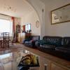 Maison / villa maison royan centre-ville 141m² Royan - Photo 5
