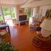 Maison / villa maison début 19ème - 5 pièces - 205 m² Breuillet - Photo 4