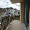 Appartement 3 pièces Dammartin en Goele - Photo 7