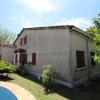 Maison / villa maison montelimar 135 m² Montelimar - Photo 6