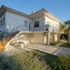 Maison / villa maison - 5 pièces - 160 m² Royan - Photo 1