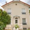 Maison / villa maison 8 pièces Antony - Photo 13