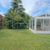 Maison / villa maison - 7 pièces - 194 m² St Sulpice de Royan - Photo 12