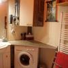 Apartment 3 rooms Cranves Sales - Photo 6