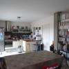 Apartment 3 rooms Beaumont - Photo 4