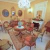 Maison / villa maison avec dépendance royan 11 pièces 290m² Royan - Photo 2