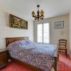 Appartement 3 pièces Beaumont sur Oise - Photo 9