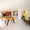 Maison / villa maison 7 pièces Cagnes sur Mer - Photo 3