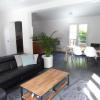 Maison / villa maison île de france Chavenay - Photo 2