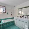 Maison / villa maison 6 pièces Wissous - Photo 4