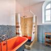 Appartement pezenas - centre a pied Pezenas - Photo 8