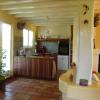 Maison / villa maison Montpon Menesterol - Photo 3