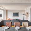 Appartement appartement 5 pièces Neuilly-sur-Seine - Photo 7