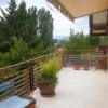 House / villa house / villa 11 rooms Annemasse - Photo 11