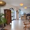 Maison / villa maison 4 pièces Saint Paul - Photo 4