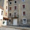 Immeuble immeuble de rapport Morez - Photo 1