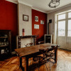 Maison / villa maison / villa 6 pièces Valenciennes - Photo 4
