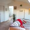 Appartement appartement - 3 pièces Dourdan - Photo 6