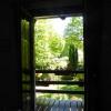 Maison / villa maison 7 pièces Bray et Lu - Photo 12