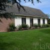 Maison / villa maison 5 pièces Capinghem - Photo 2
