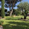 Maison / villa mas montélimar 6 pièces 230 m² Montelimar - Photo 2