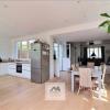 Maison / villa maison Merignac - Photo 4