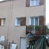Maison / villa maison 4 pièces Argenteuil - Photo 1