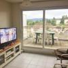 Appartement appartement Le Pont de Beauvoisin - Photo 4