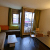 Appartement studio Juan les Pins - Photo 1