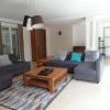 Maison / villa maison récente Chavenay - Photo 4