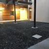 Loft/atelier/surface loft lomme 88 m² Lomme - Photo 1