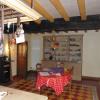 Maison / villa belle propriété 1880 Courcon d'Aunis - Photo 13