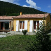Maison / villa villa St Andre les Alpes - Photo 1