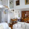 Appartement appartement duplex - 7 pièces - 134 m² Royan - Photo 2
