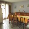 Maison / villa maison 6 pièces Asnieres sur Oise - Photo 4