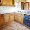 Maison / villa maison montélimar 6 pièces 135 m² Montelimar - Photo 4