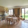 Maison / villa maison 6 pièces Dourdan - Photo 2