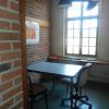 Bureau bureaux arras 177 m² Arras - Photo 3