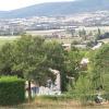 Terrain terrain roynac 2287 m² Roynac - Photo 6