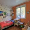 Appartement 3 pièces Mantes la Jolie - Photo 6