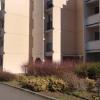 Appartement 2 pièces Sannois - Photo 1