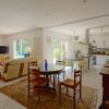 Maison / villa maison - 7 pièces - 194 m² St Sulpice de Royan - Photo 6