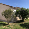 Maison / villa villa montélimar 6 pièces 120 m² Montelimar - Photo 2