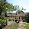 Maison / villa maison proche montélimar 6 pièces 195 m² Montelimar - Photo 16